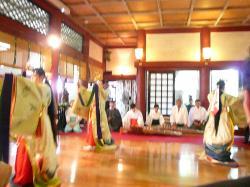2011,譚・螳ョ萓句、ァ逾ュ+013_convert_20110716091118