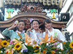 2011,譚・螳ョ萓句、ァ逾ュ+020_convert_20110716091432