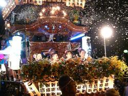 2011,譚・螳ョ萓句、ァ逾ュ+051_convert_20110716091848