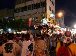 2011,譚・螳ョ萓句、ァ逾ュ+035_convert_20110716091731