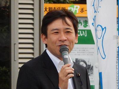 20141003中央林間02