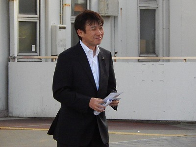 20141003中央林間03
