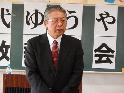 20141018県政報告会04