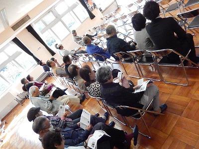 20141018県政報告会05