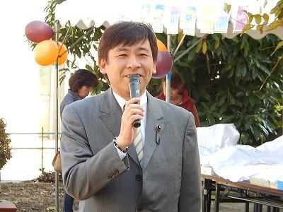 20141019上和田コミセン01