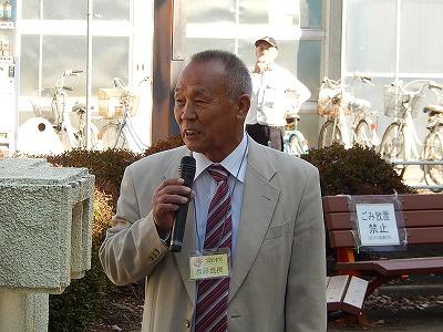 20141019上和田コミセン02