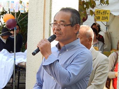 20141019上和田コミセン03