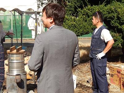 20141019上和田コミセン04
