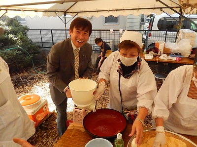 20141019上和田コミセン06