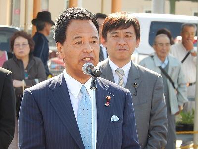 20141019上和田コミセン09