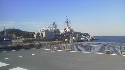 20141104海上自衛隊01