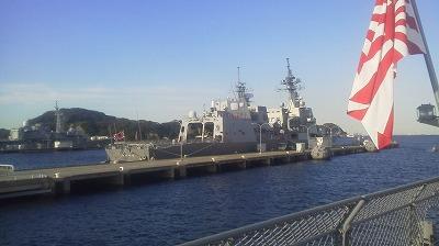 20141104海上自衛隊02
