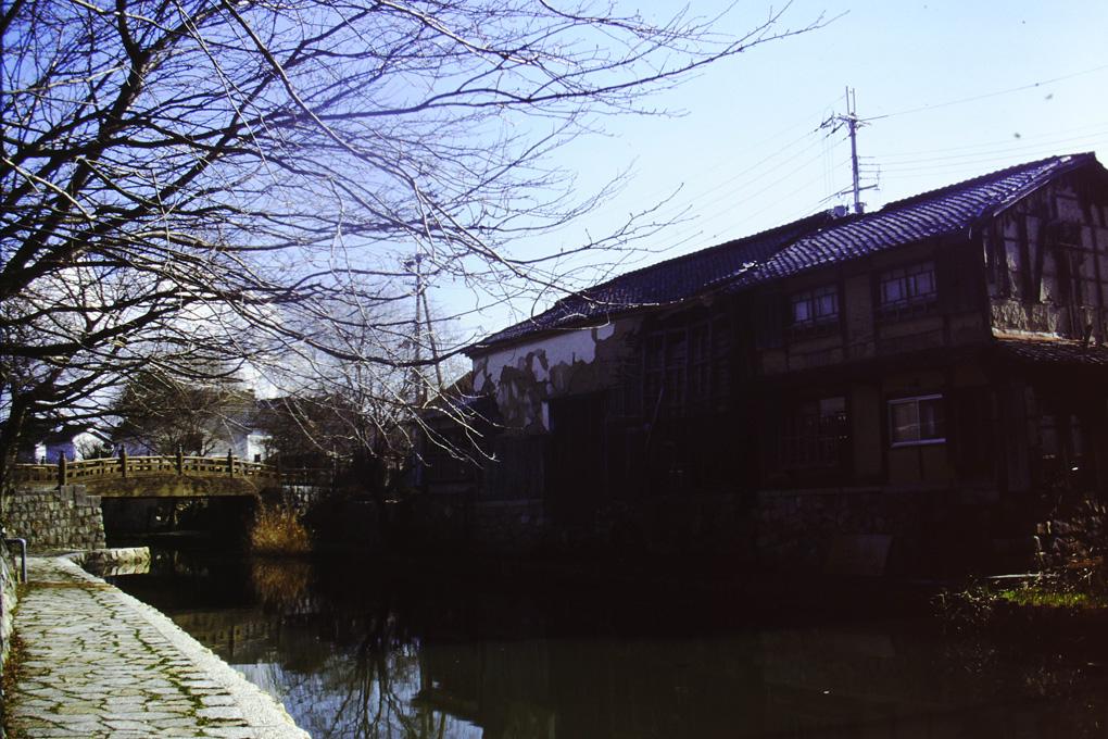 PICT0061m.jpg