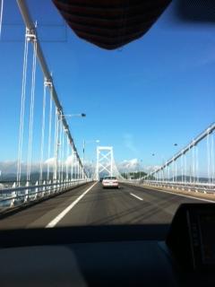 120825鳴門大橋