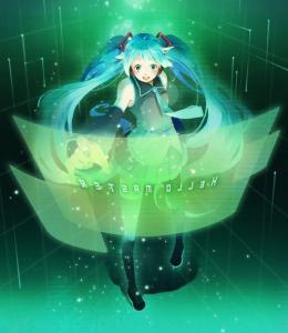 hatunemiku (463)