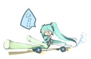 hatunemiku (611)