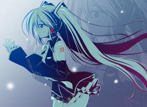 hatunemiku (724)
