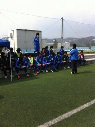 TM 愛媛FCユース(201:3:11 sun)