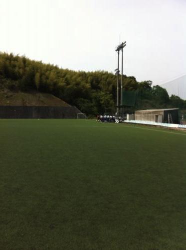TM 尽誠学園(2012:5:13 sun)1/2