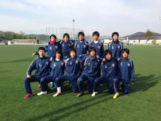 2013仁紫カップ ボイス(2013:2:17 sun) 3/3