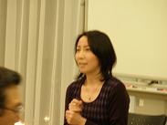 20100202福井デザイン倶楽部講演