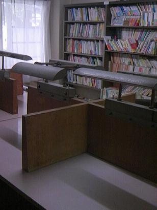 明倫学舎1