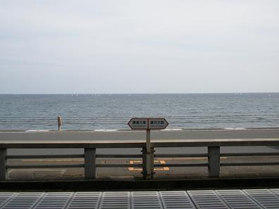 20100606江ノ島1