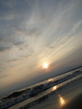 20100606江ノ島