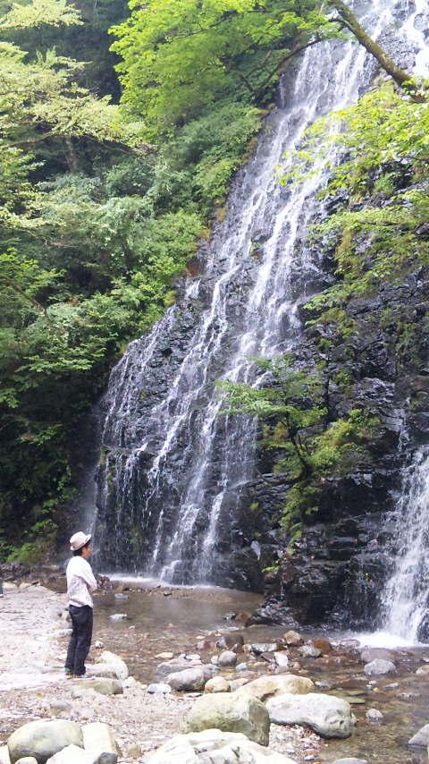 20100912池田の滝