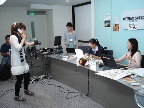 20101003じゃみじゃみ1