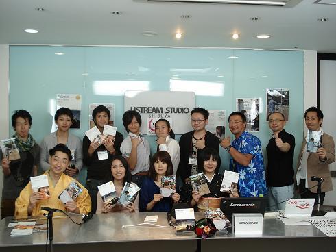 20101003じゃみじゃみ6