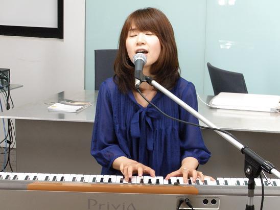 20101003じゃみじゃみ7