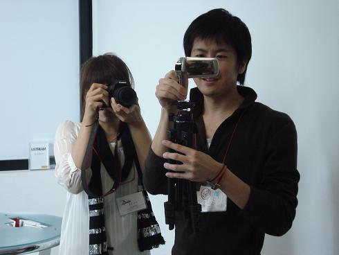 20101003じゃみじゃみ2