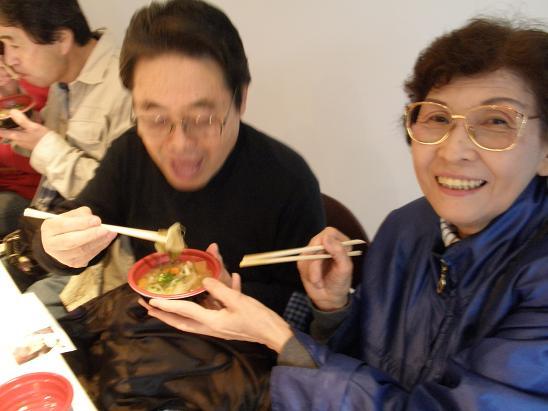 20101122神楽坂2