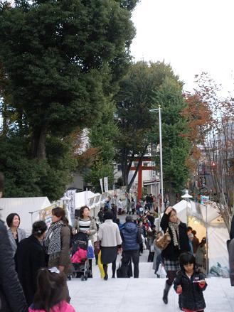 20101122神楽坂3