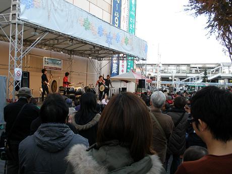 20101211龍鼓会