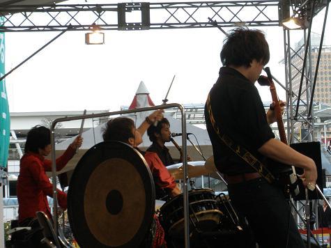 20101211龍鼓会3