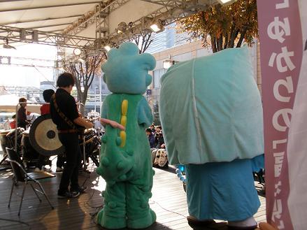 20101211龍鼓会2