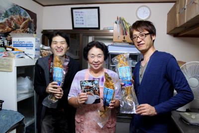 DPP_fukuist0001.jpg