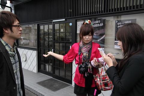 DPP_fukuist0024.jpg
