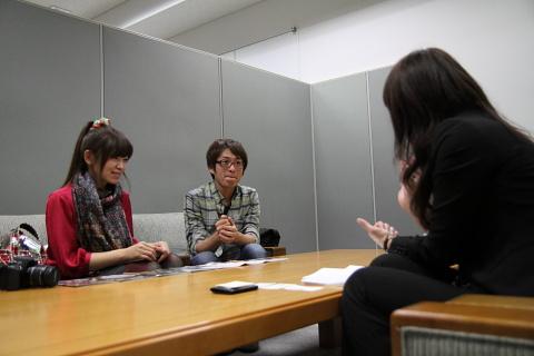 DPP_fukuist0025.jpg