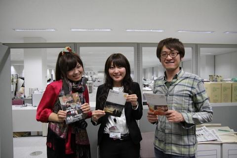 DPP_fukuist0026.jpg