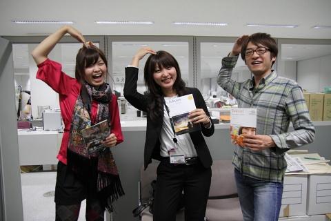 DPP_fukuist0027.jpg