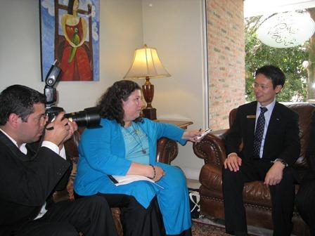 パラグアイ (3)