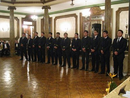 ボリビア (7)