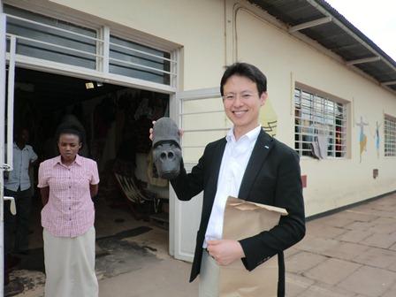 ルワンダ (11)