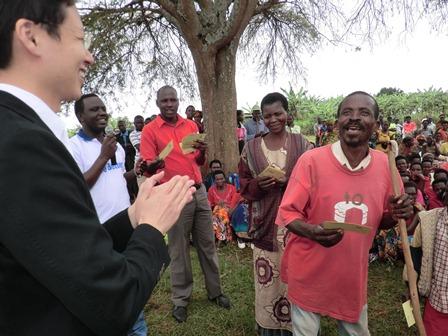 ルワンダ (10)