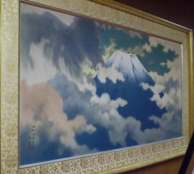 910県知事室絵画1