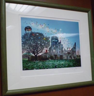 910県知事室絵画2