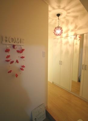 1217マンション玄関1